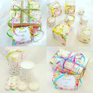 Emma's Gift Sets Collection