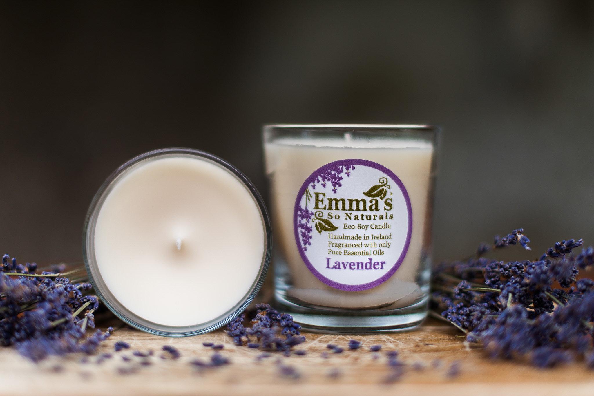 Emma's_So_Naturals_Lavender_Tumbler_Candle_&_Box