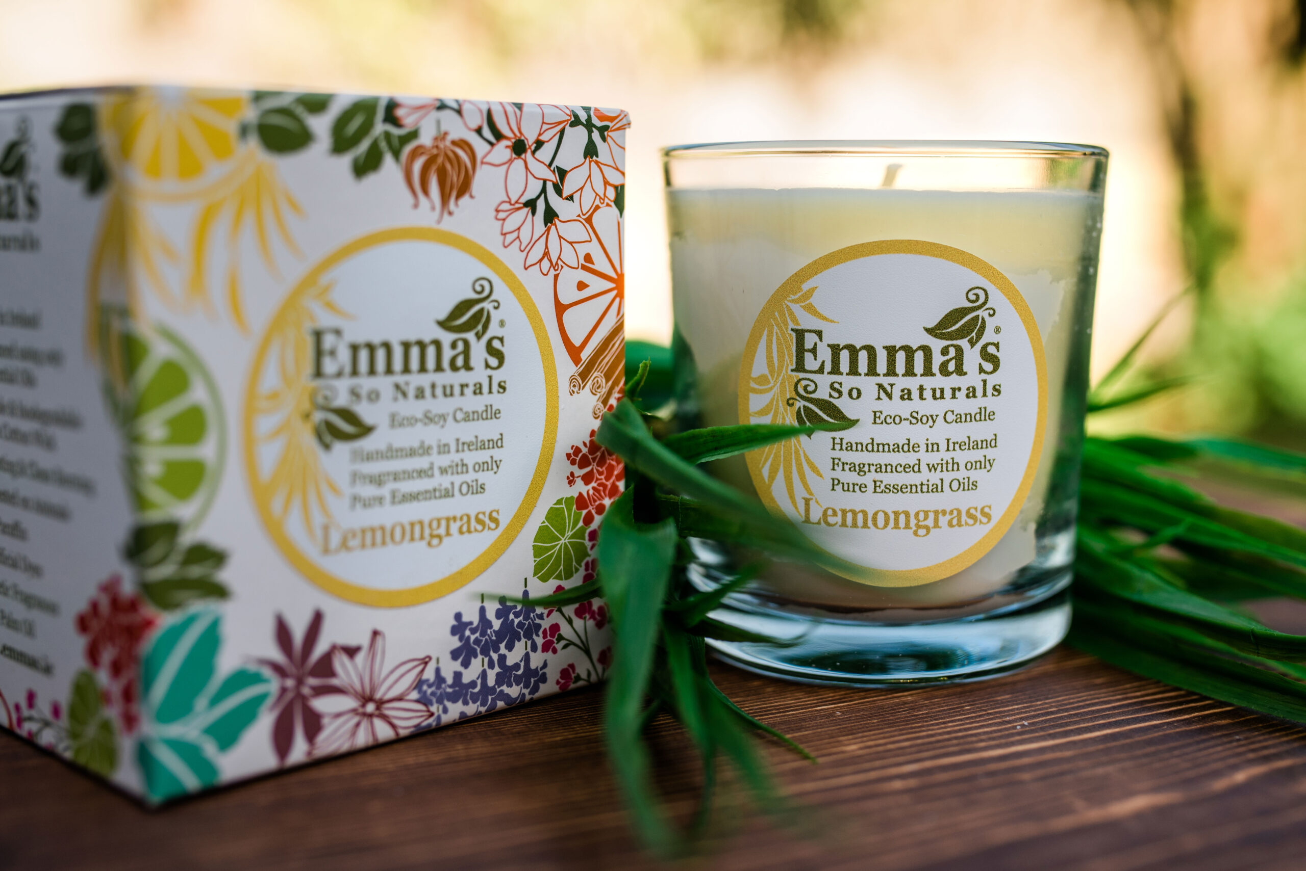 Emma's_So_Naturals_Lemongrass_Tumbler_Candle_&_Box