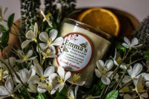 Emma's_So_Naturals_Neroli_Fusion_Glass_Tumbler_Candle