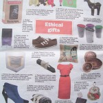 Sunday Business Post Dec 2012