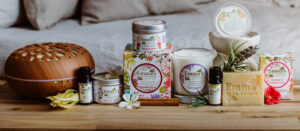 Emma's_So_Naturals_Full_Product_Selection